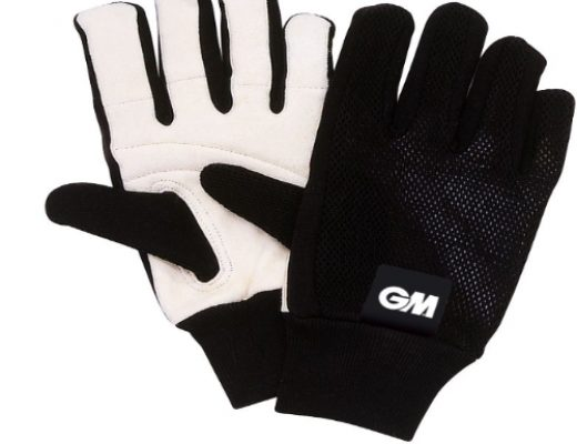 gm-wicket-keeping-chamois-padded-inners-1256-p