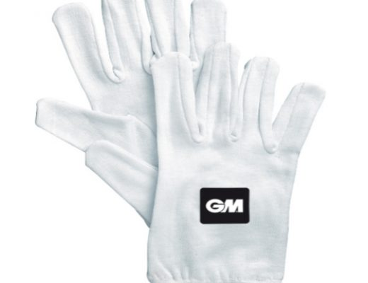 gm-wicket-keeping-chamois-padded-inners-size-youth-size-1-1258-p