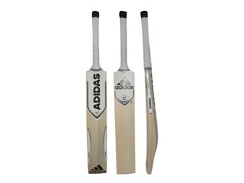 As endorsed by Stuart Broad and Liam Livingstone