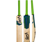The iconic Kahuna continues to withstand the rigours and demands of modern day cricket whilst containing the traditional and unique Kahuna pick up and performance.
