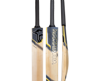 Distinctive next generation graphics in combination with a traditional profile makes Nickel the ideal choice for Playerwho wish to make a statement at the crease