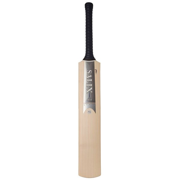 Players grades will be either tighter grain (8 plus grains) or predominantly sap wood and the performance of the bat will be exceptional.