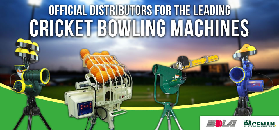 bowling-machines-banner