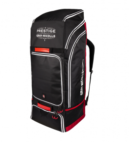 Gray Nicolls Prestige Duffle Bag<br> <span style='color:grey'>RRP: <span style='color:red;text-decoration:line-through'> <span style='color:grey'>£89.99</span>