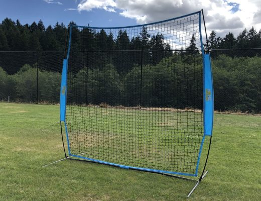 home-ground-back-stop-net