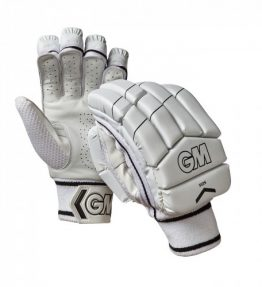 Gunn & Moore 505 Junior Batting Gloves (2020)<br> <span style='color:grey'>RRP: <span style='color:red;text-decoration:line-through'> <span style='color:grey'>£39.99</span> </span>