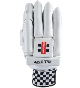 Gray Nicolls Ultimate Batting Gloves<br> <span style='color:grey'>RRP: <span style='color:red;text-decoration:line-through'> <span style='color:grey'>£49.99</span> </span>