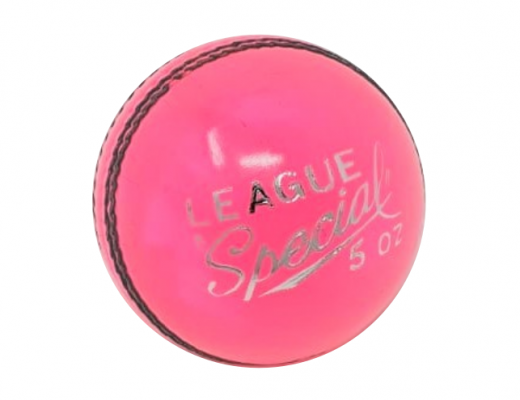 League Special Womens Pink Final