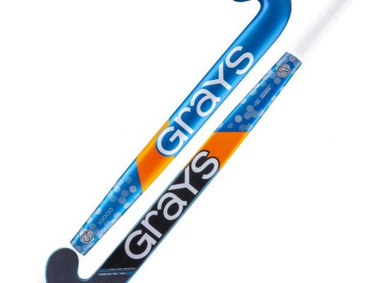 Grays GR10000 Jumbow Hockey Stick (2020)<br> <span style='color:grey'>RRP: <span style='color:red;text-decoration:line-through'> <span style='color:grey'>£299.99</span>