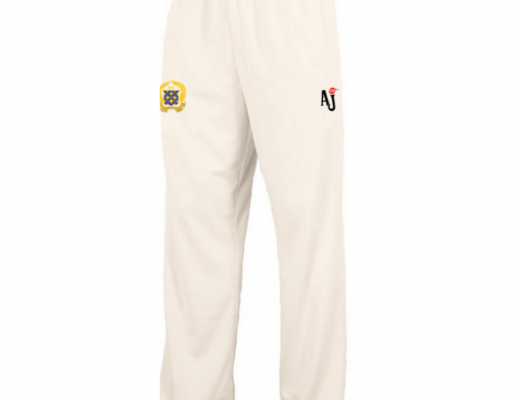 ORCC Trousers
