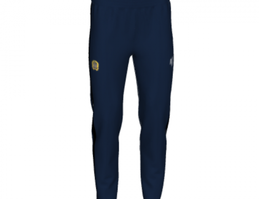 ORCC Coloured Playing Trousers